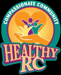 HRC_Compassionate_Comm_logo