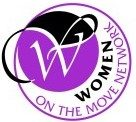 Women On The Move Network
