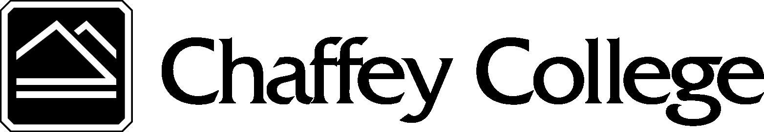 chaffey_logo-type_left
