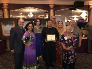 Bollywood Bash: Annual Fundraiser 2019