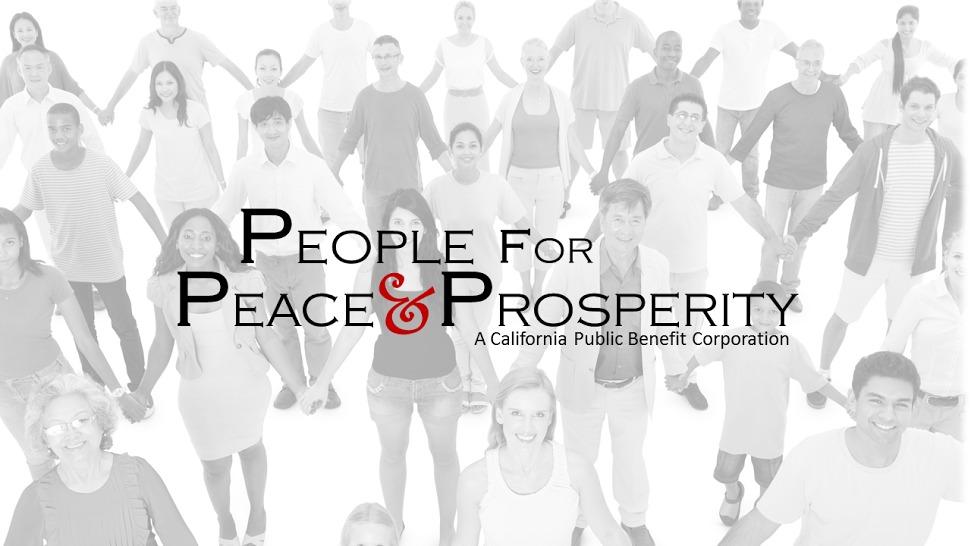 peopleforpeace