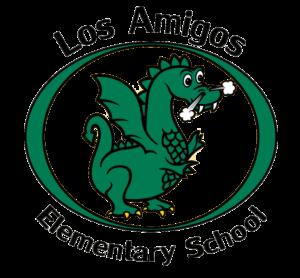 SPECIAL WHO'S OUR HERO? PROGRAM AT LOS AMIGOS SCHOOL